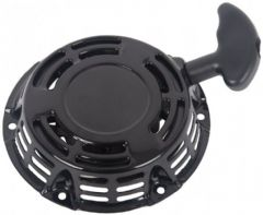 Loncin Recoil Assembly 193500011-0001